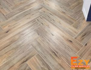 tiles removal vinyl cork carpet timber paint grinding concrete grinding brick wall bathroom stripout Osborne Park