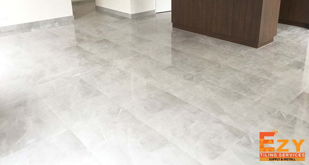 tiling installation tile and bath tiler shop tiler showroom in Osborne Park
