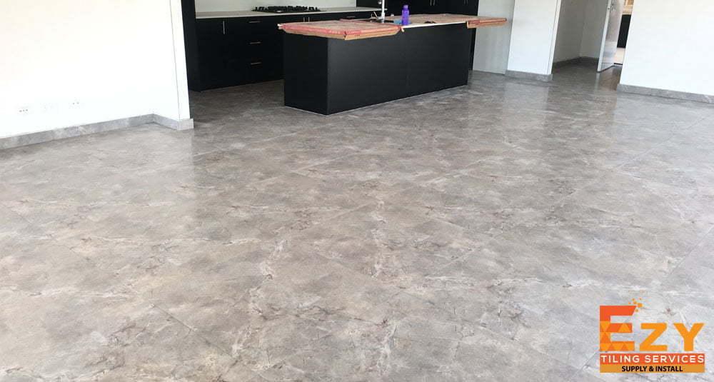 tiling services tiles suppliers tiles warehouse tiler tiles store Osborne Park