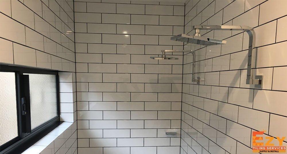tiler showroom Cannington