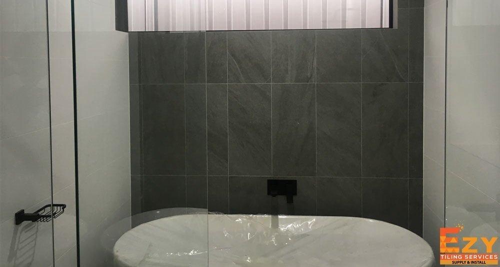tiling services Cannington