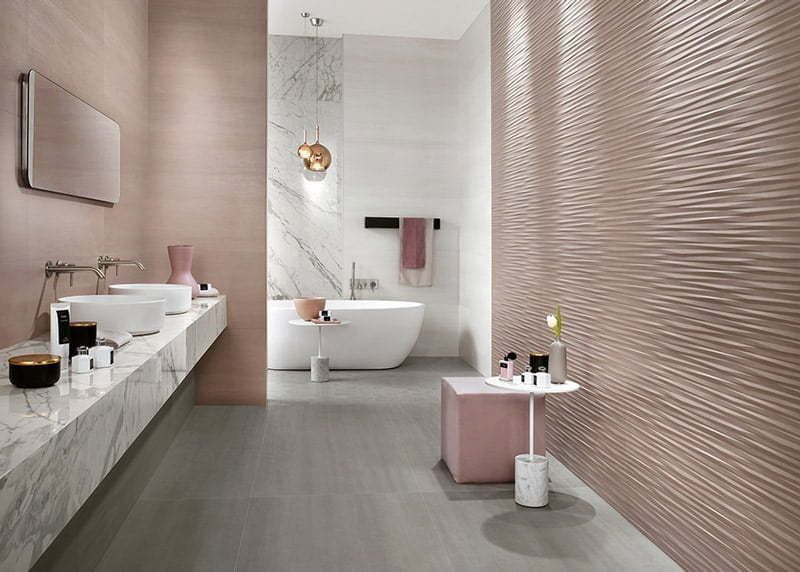 Tiles in Joondalup Most Affordable Tiling Services