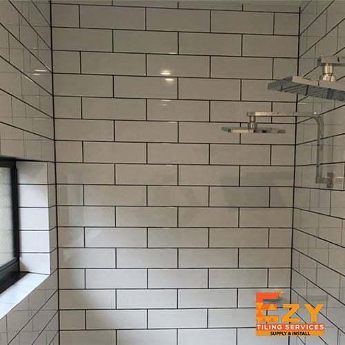 Ezy Tiling