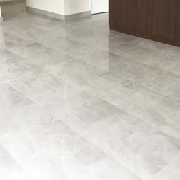 FLOOR-AND-WALL-TILING
