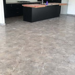 FLOOR and WALL-TILING-PERTH