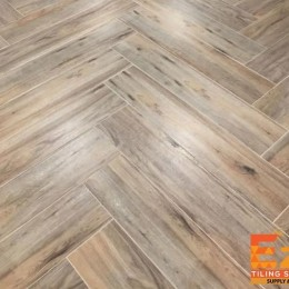 Tiling-Service-In-Perth-City