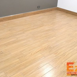 Tiling-Service-In-Perth